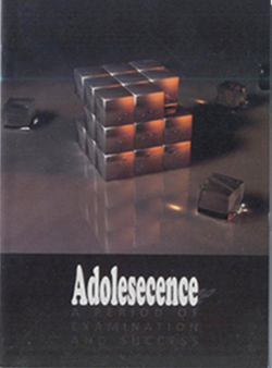 Adolesecence